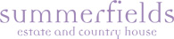 Summerfields Estate & Country House