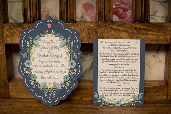 anne of green gables inspired wedding0002