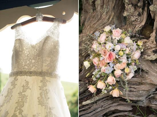 anne of green gables inspired wedding0003
