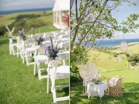 anne of green gables inspired wedding0005