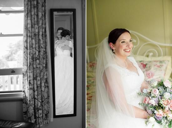 anne of green gables inspired wedding0010