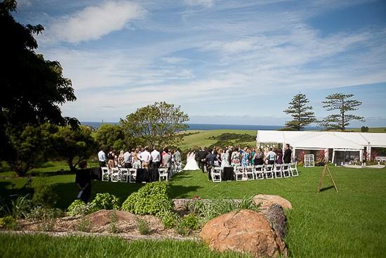 anne of green gables inspired wedding0011
