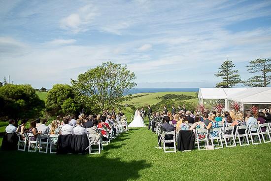 anne of green gables inspired wedding0014