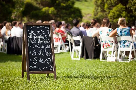 anne of green gables inspired wedding0015