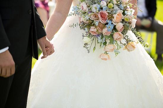 anne of green gables inspired wedding0016