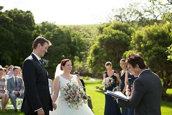anne of green gables inspired wedding0017