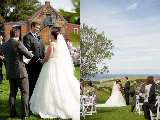 anne of green gables inspired wedding0019