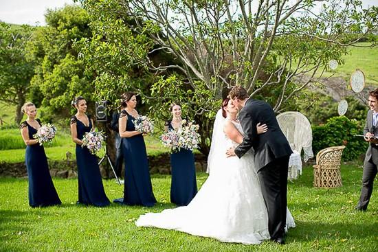 anne of green gables inspired wedding0020