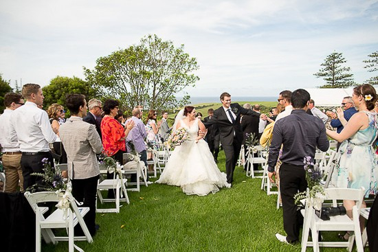 anne of green gables inspired wedding0022