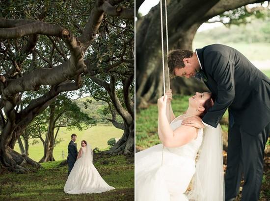 anne of green gables inspired wedding0026