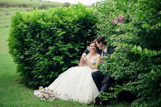 anne of green gables inspired wedding0032