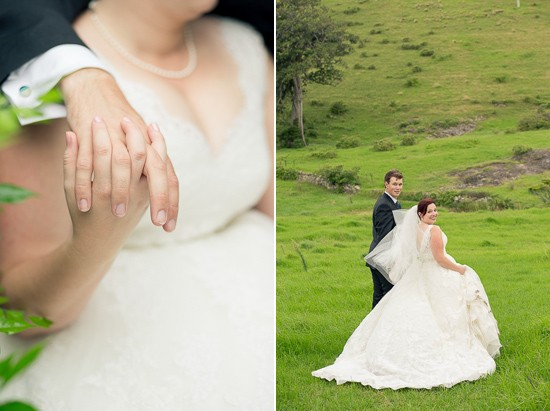 anne of green gables inspired wedding0033
