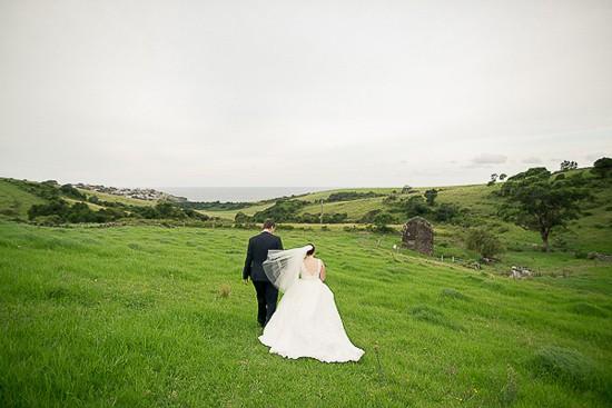 anne of green gables inspired wedding0034