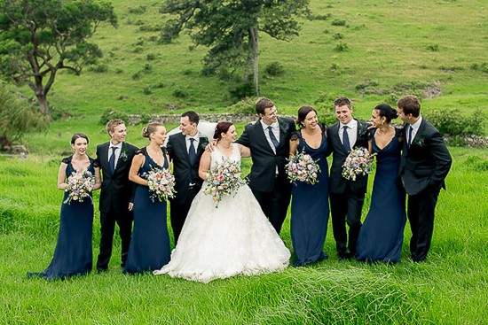 anne of green gables inspired wedding0035