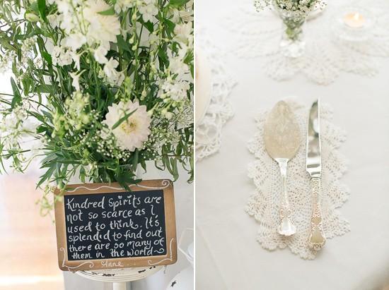 anne of green gables inspired wedding0040