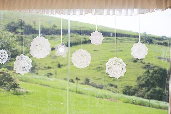 anne of green gables inspired wedding0041