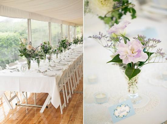 anne of green gables inspired wedding0043