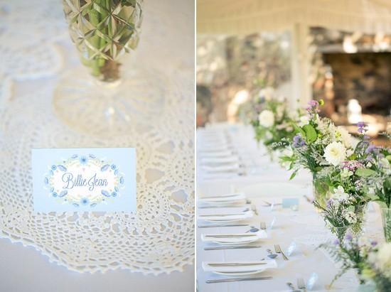 anne of green gables inspired wedding0046