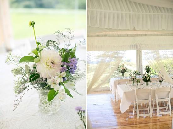anne of green gables inspired wedding0049