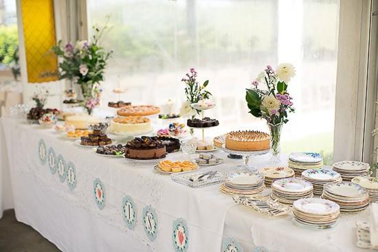 anne of green gables inspired wedding0050