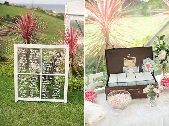 anne of green gables inspired wedding0051
