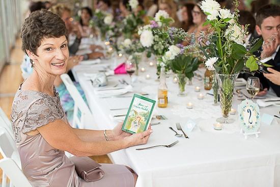 anne of green gables inspired wedding0056