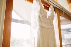 beautiful-winter-wedding0012-550x367