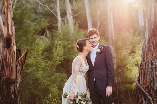 beautiful winter wedding0053