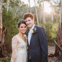 beautiful winter wedding0057