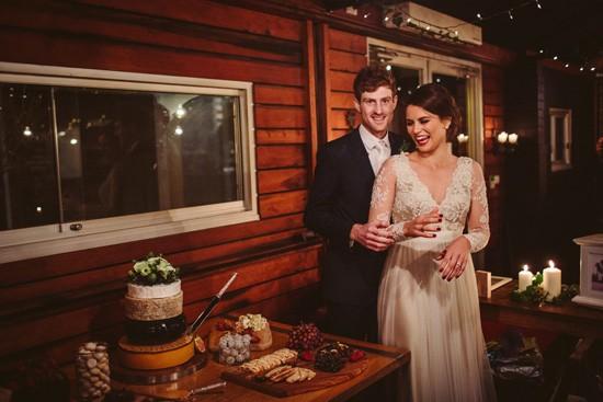 beautiful winter wedding0067