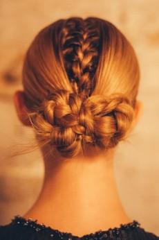 braided hair style Steven Khalil0002