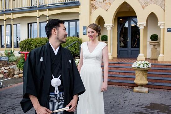 colourful japanese australian wedding0022