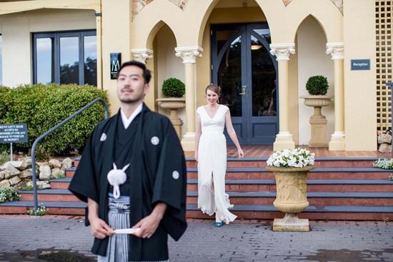 colourful japanese australian wedding0024