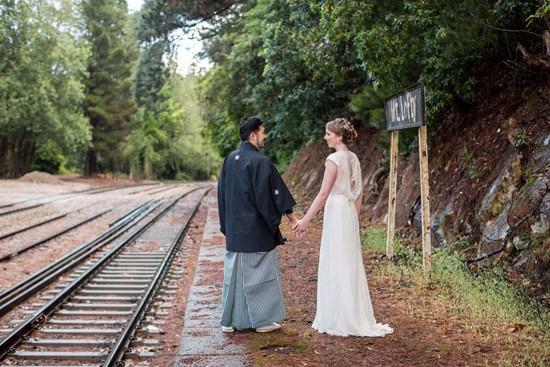 colourful japanese australian wedding0029