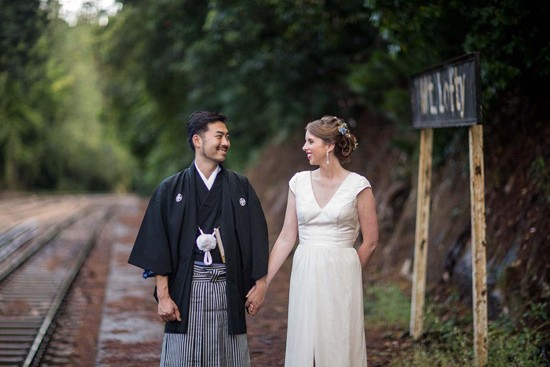 colourful japanese australian wedding0031