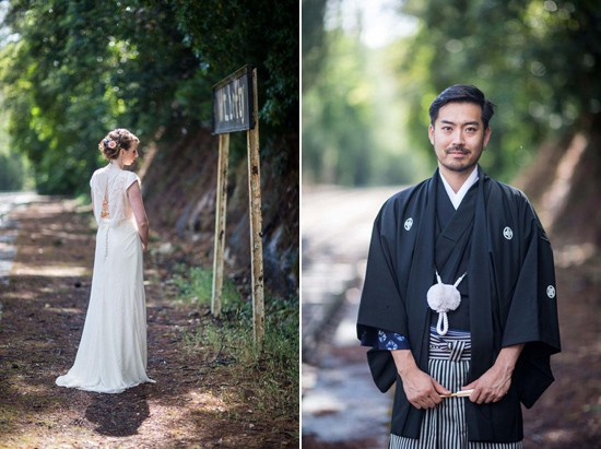colourful japanese australian wedding0033