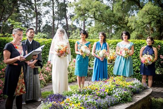 colourful japanese australian wedding0038
