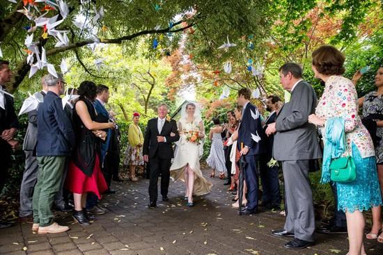 colourful japanese australian wedding0040