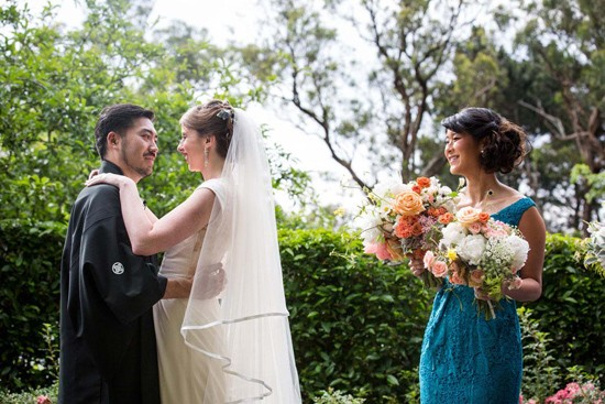colourful japanese australian wedding0044