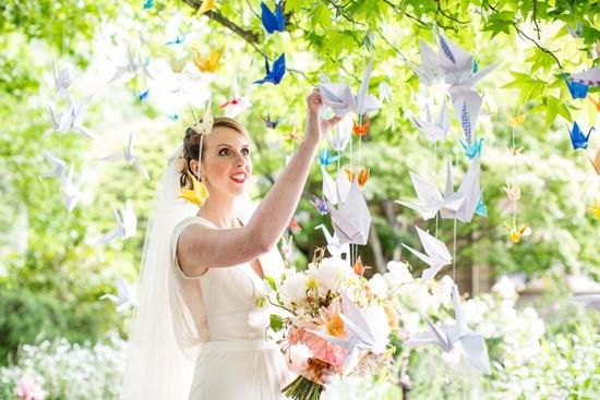 colourful japanese australian wedding0046