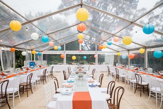 colourful japanese australian wedding0053