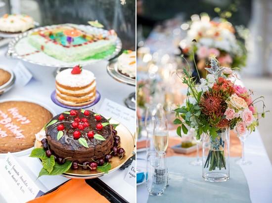 colourful japanese australian wedding0056