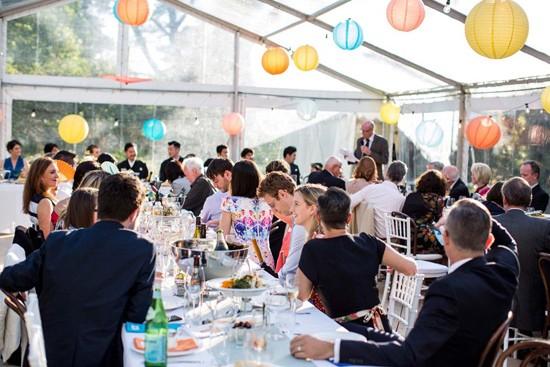 colourful japanese australian wedding0057