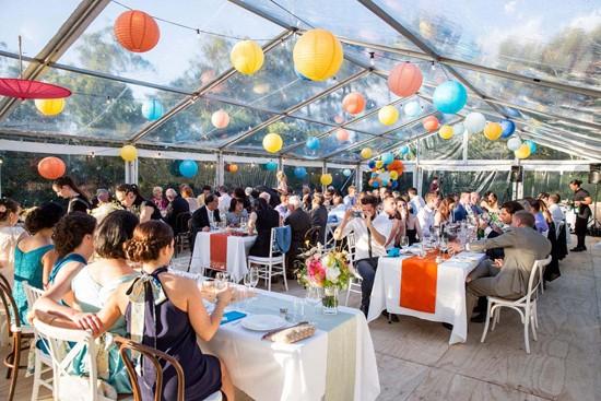 colourful japanese australian wedding0061