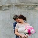 fun kate spade inspired wedding0043