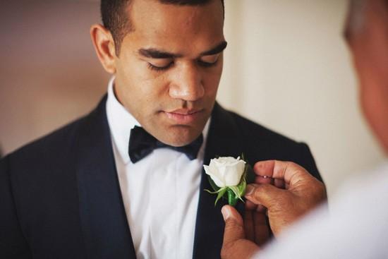 fuss free sydney wedding0015