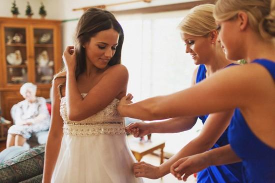 fuss free sydney wedding0022