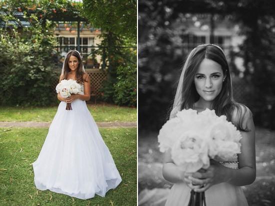 fuss free sydney wedding0023