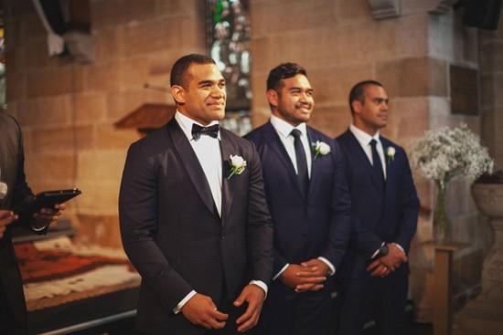 fuss free sydney wedding0027