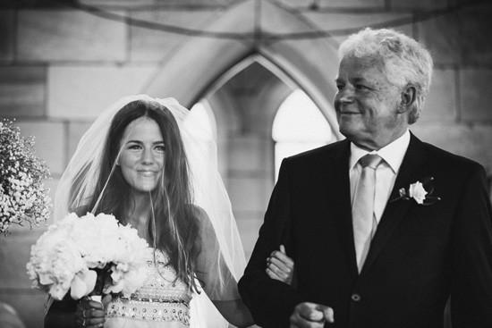 fuss free sydney wedding0028